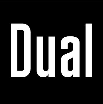 DUAL Phono GmbH