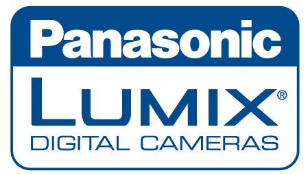 Lumix by Panasonic
