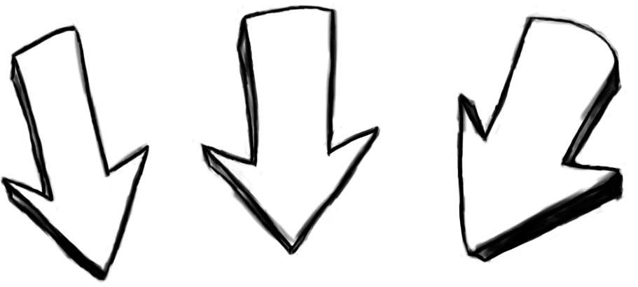 triple-arrow-down.png?1519118257525