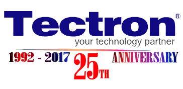 Tectron Electronics Ltd