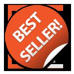 bestseller.png?1484748832627