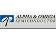 Alpha & Omega Semiconductors