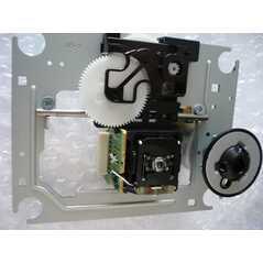 KRPLE0022SJM2 Meccanica CD Originale Sharp
