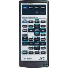 RM-RK230 TELECOMANDO ORIGINALE PER AUTORADIO JVC